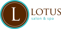 Lotus Salon and Spa